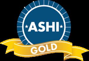 ashi-gold