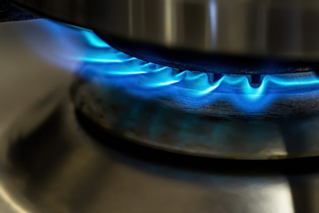 Optimized-flame-871136 (1)